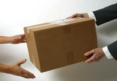 We have a best experience team related to Cargo Services in Islamabad.