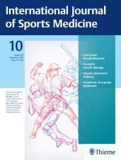 Medicine Journal, Journals