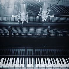 HANAK is still recording new songs for you little foxes ! So Go on   facebook.com/hanakofficial  And #followme for more pictures music infos.  Thanks foxes !  #HANAK #music #folk #rock #indie #piano #art #pianist #artists #indiemusic #picoftheday #independantartist #photooftheday #blackandwhite #composer #singers #songwritters #indierock #singersongwriter #great #inspired #indieartist #man #paris #follow #musician #musiclife #musiclifestyle #recording by hanakmusic…