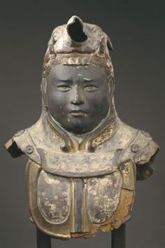 Gobujyo of Hachibushu, Kofuku-ji