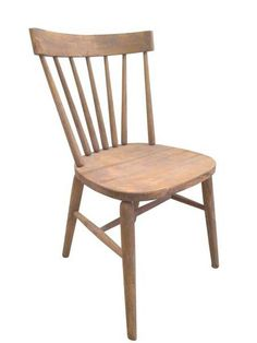 guineys dining chair covers for sale in durban 13 best retail interior images counter chairs perfect pieces stools 110 hamptons stick back weathered oak colleen guiney