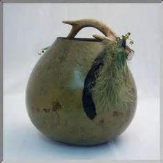 Gourd Art for Sale