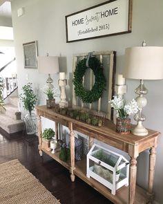 1470 best home decor images on pinterest in 2018 future house rh pinterest com