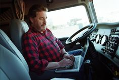 Secure generating and approaches to sustain your HR truck license.