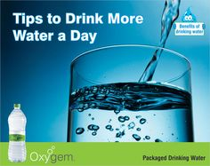 1000+ images about Drinking Water on Pinterest