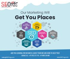 When you wish to improve the overall visibility of your brand, you should hire reliable digital marketing services in Jaipur from a professional service provider. Professional Services, S Mo, Blockchain Technology, Digital Marketing Services, Jaipur, Business, Link, Google, Store