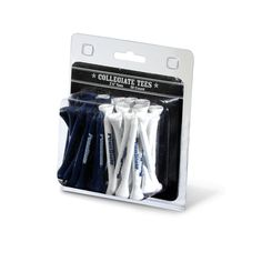 Team Golf Penn State Nittany Lions Pack of 50 Golf Tees ***BACKORDERED***