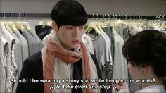 Blood Korean drama Blood Korean Drama, Ahn Jae Hyun, Hospital Doctor, Yoseob, Korean Dramas, Chanyeol, Doctors, Kdrama, Fangirl