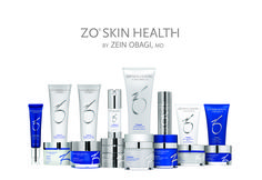Zo skin care line. ZO SKIN HEALTH™- this revolutionary skin care line invented by Dr. Zein Obagi, a recognized leader in the world of skin care is the fastest growing skin care line Skin Medical, Medical Spa, Surgeon Doctor, Natural Oils For Skin, Beauty Clinic, Peeling, Facial Treatment, Plastic Surgery, Good Skin