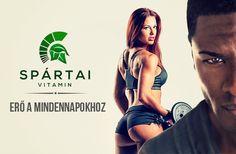 http://spartaivitamin.hu/spartaivitamin Spártai Vitamin | Spártai vitaminok