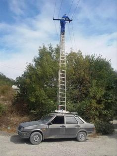 Humor, Funny Photos, Art Nude, Erotic Magazine by Happy Brainy Funny Pix, Funny Photos, Funny Jokes, Funny Stuff, Funny Fails, Funny Images Gallery, Safety Fail, Darwin Awards, Lazy People