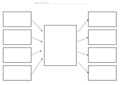 This file includes templates of thinking maps that are ready to thinking maps pronofoot35fo Image collections