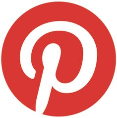 Free Teleseminar - Is Pinterest Right for Your Business with Beth Hayden. Short notice, but she's great.