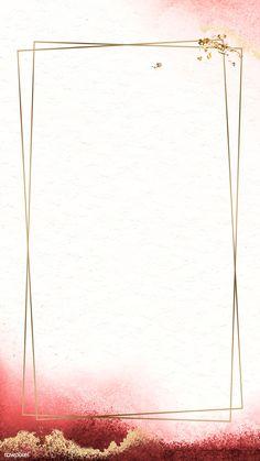 Jose y ninoska Flower Background Wallpaper, Framed Wallpaper, Pastel Wallpaper, Cute Wallpaper Backgrounds, Flower Backgrounds, Background Vintage, Galaxy Wallpaper, Background Pictures, Watercolor Background