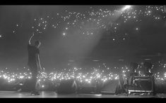 G-eazy Picture On High Resolution Wallpaper