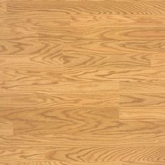 Home Sound is a laminate that features square edges which create seamless transition along with the tangible, visible structure that follows the relief in the wood design.