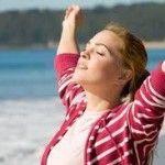 Exercices pratiques de respiration pour être plus heureux