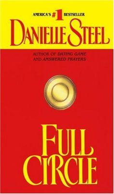 FULL CIRCLE by Danielle Steel