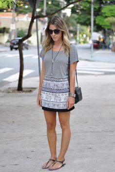 glam4you - nati vozza - bynv - diario - look  - blog - fds - campinas - familia - look