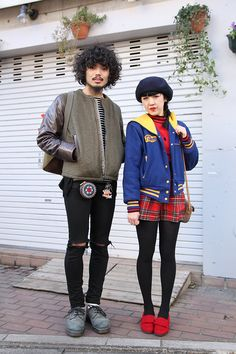 1000 Images About Tokyo Street Style On Pinterest Tokyo Street Style Tokyo And Harajuku