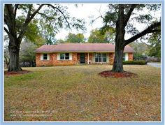 5212 Ferndale Ave, Mobile, AL 36618 - Presented by Kelly Cummings & Ryan Cummings (Listed by The Cummings Company)