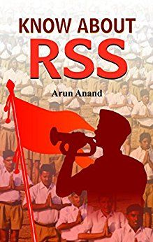 Buy Know About RSS by Arun Anand and Read this Book on Kobo's Free Apps. Discover Kobo's Vast Collection of Ebooks and Audiobooks Today - Over 4 Million Titles! Fiction Stories, Books To Buy, Kindle, Insight, Free Apps, Audiobooks, This Book, Reading