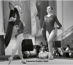 2013 Russian Championships, FX | Aliya Mustafina