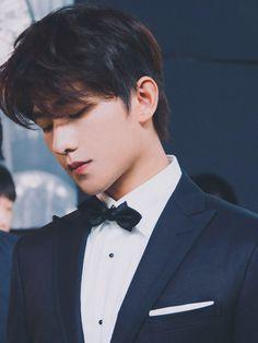 Hair men korean hairstyles ulzzang boy ideas for 2019 Yang Chinese, Chinese Boy, Chinese Candy, Korean Boys Ulzzang, Ulzzang Boy, Asian Actors, Korean Actors, Li Hong Yi, Yang Yang Actor