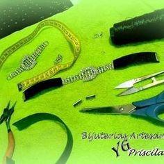 Bom começo de semana!!! #Bijuterias ArtesanaisFabricação Própria Para comprar: Whats: (14) 999074886 Facebook https:// www.facebook.com/priscilaneias/  Loja: http://www.elo7.com.br/bijuteriasygpriscilaneias #colares#pulseiras#modamasculina#nativeamerican#bijuterias#moda#motociclistas#modapraia#modafeminina#rockers#love#girl#beautiful #instagood #hippie #instabijoux #jewelry #amobijoux #bijoux #novidades #beleza #Boho #fashionista #courolegítimo #underground #rocknroll #gothi...