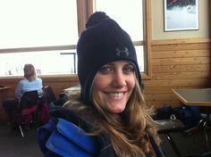 Lauren. 2012. Bridger Bowl