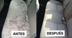 Si no limpias tu coche, acabará quedando sucio y desagradable. Lo bueno es que no necesitas llevarlo a que un profesional se encargue de su limpieza, porque este experto...