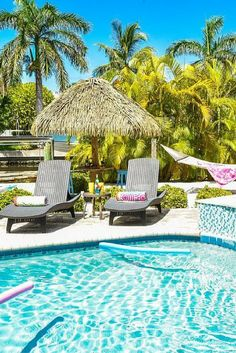 5 Magnificent HomeAway Vacation Rentals On Anna Maria Island, Florida