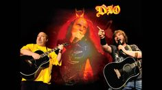 """""""The Last In Line,"""" Tenacious D Best Metal Performance 2015 Grammy Winner (Dio Tribute Cover) The Last In Line, Tenacious D, Concert, Metal, Music, Dios, Musica, Musik, Concerts"""