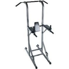 http://www.amazon.com/exec/obidos/ASIN/B002QCIS6I/pinsite-20 Stamina 1700 Power Tower Best Price Free Shipping !!! OnLy 229$
