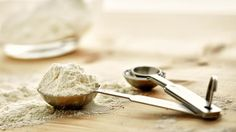 Natizo measuring spoons are great for your daily baking. Accurate, strong and with a lifetime guarantee.  Click here to learn more: http://www.natizo.com/bestspoons
