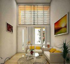 51 trendy home minimalist living room sofas Living Pequeños, Small Living Rooms, Living Room Sofa, Home Living Room, Interior Design Living Room, Living Room Designs, Living Room Decor, Decor Room, Hall Interior Design