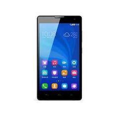 5-0-Huawei-Honor-3C-16GB-Quad-Core-Black-White-Original-Unlocked-SmartPhone
