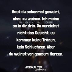 quotes for him Ja, viele Jahre ber. Country Love Quotes, Silly Love Quotes, Love Quotes In Urdu, Love Quotes For Girlfriend, Couples Quotes Love, Couple Quotes, Quotes For Him, Faith Quotes, Sad Sayings