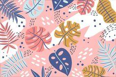 Geometric Wallpaper Desktop, Cute Laptop Wallpaper, Macbook Wallpaper, Aesthetic Desktop Wallpaper, Emoji Wallpaper, Pattern Wallpaper, Cute Backgrounds, Abstract Backgrounds, Cute Wallpapers