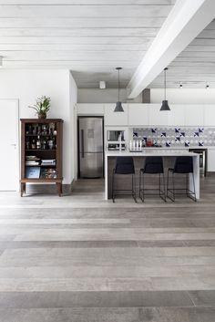Galeria de Residência Vila Beatriz / ARKITITO Arquitetura - 10