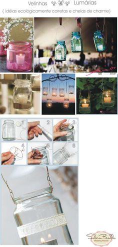 luminarias faça voce mesma casamento DIY wedding Silvia baldi.jpg