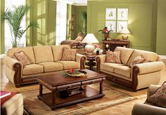 tables not couches...Shop for a Cindy Crawford Home Key West 7 Pc Livingroom at Rooms To Go. Find Living Room Sets that will look great in your home and complement the rest of your furniture.