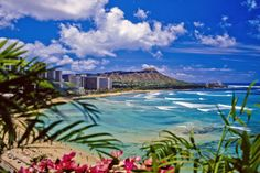 7 or 10nt Hawaii & Los Angeles with Flights