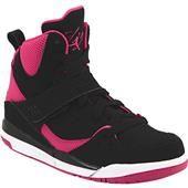 Rogans New Arrivals - Rogan's Shoes Jordans Sneakers, Air Jordans, Rogan's Shoes, Flats, Casual, Shopping, Fashion, Loafers & Slip Ons, Moda