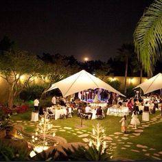 Great dreams... #dreams come true in #ExedraJardinBoutique! Grandes sueños...¡sueños hechos realidad en Exedra Jardín Boutique!  #weddinghour #wedding #cuernavaca #Mexico #bodasconestilo #WeddingTips