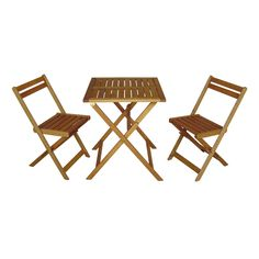 patio o este juego > https://www.easy.com.ar/webapp/wcs/stores/servlet/es/easyar/aire-libre/sillas-y-sillones/silla-de-madera-plegable-blanca-1029607