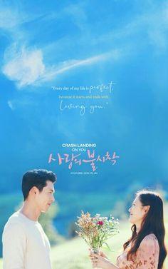 Korean Drama Quotes, Korean Drama Movies, Korean Dramas, Cute Cartoon Pictures, Cute Images, Quote Posters, Movie Posters, Korean Art, Hyun Bin