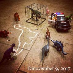 Laugh Cartoon, First Birthday Presents, T Rex Humor, Dinosaur Photo, Jurassic World Dinosaurs, Spinosaurus, Tyrannosaurus Rex, Animal Party, Stop Motion