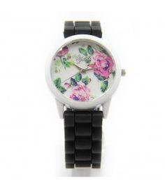 yaki watch WG011