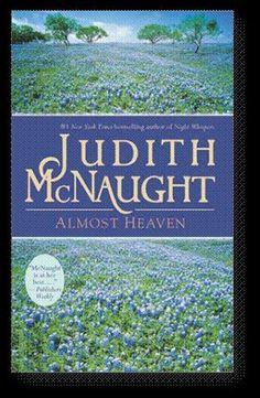 JUDITH MCNAUGHT PDF UPLOADY ABBY EPUB